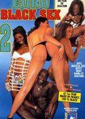 Euro Black Sex 64