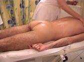 video massage nu massage erotique paris 15